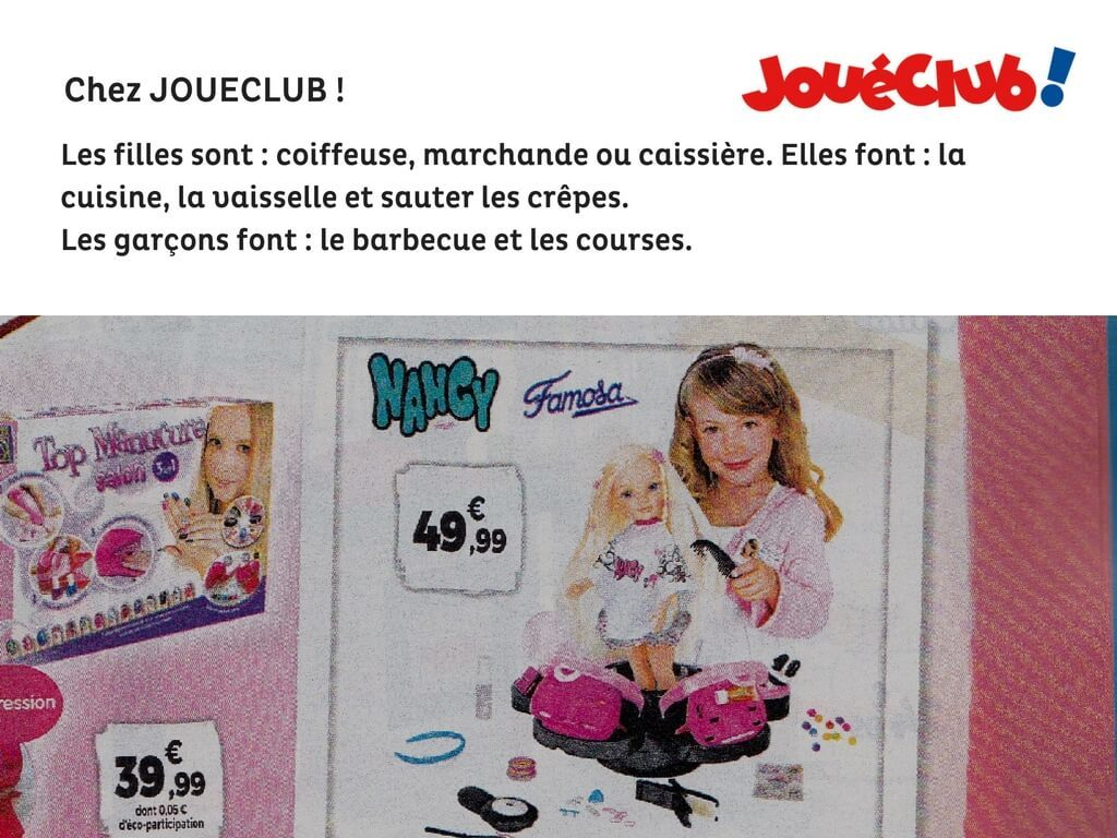Jouetclub_1