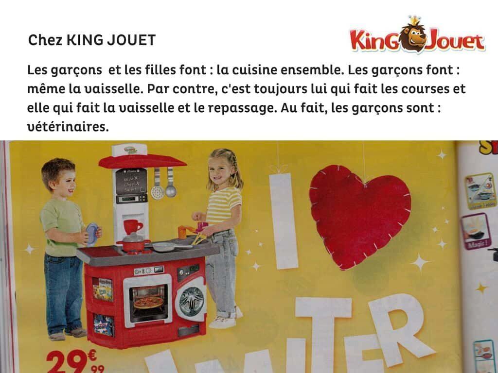 Kingjouet_1