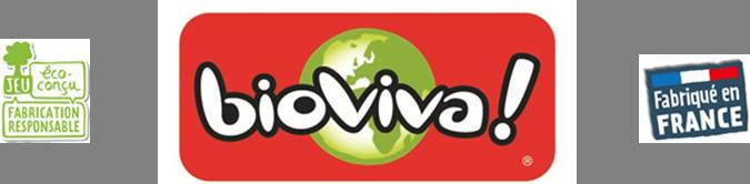 Label Bioviva